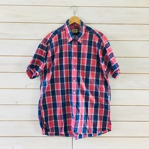 Gitman Brothers Shirts - Gitman Bros XL 100% Cotton Made in USA